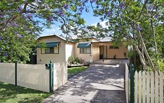 6 Raymond Terrace Road, East Maitland NSW