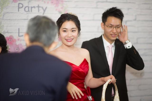 WeddingDay20161118_271