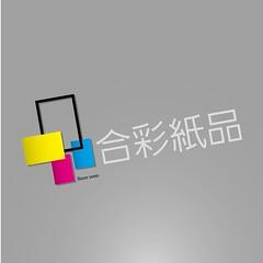 LOGO_0006 (LiMei Design) Tags: 平面設計 limei design lmd visual logo 標誌 vi 力美廣告設計