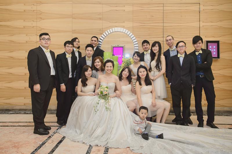 大直典華,大直典華婚攝,大直典華婚宴,主持小吉,新秘瑋翎,婚攝,大直典華日出廳,加樂影像,MSC_0020