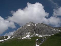 IMGP0534 (Alvier) Tags: schweiz graubünden albula albulapass engadin albulatal fahrrad velo