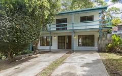 2 Berrima Street, Catalina NSW