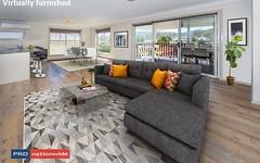 13 Nandu Boulevard, Corlette NSW