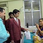 Dr Madhuram (30)