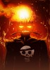 Evil_Wizard_Tsioque (ohnoostudio) Tags: game dark video gaming trailer 2d pointandclick
