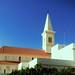 チュニジア 画像46