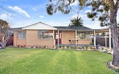 3 Annett Street, Emu Plains NSW