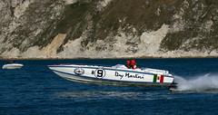 IMG_8859 (redladyofark) Tags: race martini dry torquay powerboat cowes smokin aces a7 a60 h9 silverline 2015 a47 b74 h90 b110 c106 h858