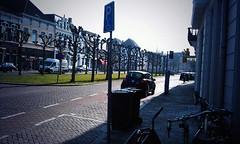 Breda City (Kaazistan_pj) Tags: sun weather breda zon