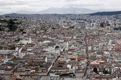 Quito. Ecuador (Uxo) Tags: urban quito ecuador amrica sudamrica