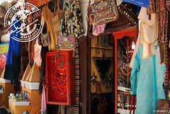 medina - Essaouria (sahatours) Tags: voyage africa travel viaje nikon mercado morocco maroc viagem marocco souk medina marruecos viaggio essaouira marrocos travelphotography travelphoto