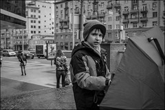 DR150430_566D (dmitry_ryzhkov) Tags: life street old city ladies portrait people urban blackandwhite bw woman white man black color colour men art public colors monochrome face closeup lady geotagged photography photo blackwhite eyes women colorful europe moments colours shot image photos russia moscow live candid sony young citylife streetphotography streetportrait streetlife scene stranger streetphoto colourful moment alpha unposed blacknwhite citizen dmitry a7 bnw streetphotos candidportrait candidphoto candidphotography candidphotos ryzhkov ilce7