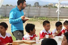 Encuentro_deportivo_de_la_amistad__069