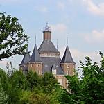 Kasteel Heemstede, Houten, Netherlands - 2842 thumbnail