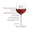 red_wine (Alina Iancu) Tags: message wine mesaj citat citate vinuriromanesti alinaiancu alinaiancuphotography mimundomisojos wwwalinaiancuro winesayings wwwcrameromaniaro vinromanesc winesofromania winemessage wwwrevinoro