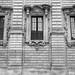3 finestre
