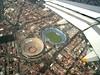 plaza de toros y estadio azul (sebasviva) Tags: azul mexico estadios