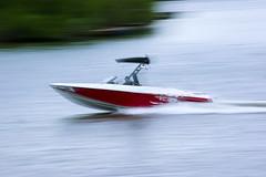 Speed (arthur_streltsov) Tags: motion nature water sport river landscape boat ship action russia moscow panning 180mm moscowriver moscowregion sonyalpha pavshino 55300 sonylens minoltaa sonya290 sony55300 dt55300 pavshinskayapoyma