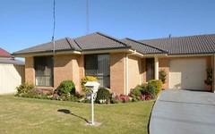 1/13 Pokolbin Street, Aberdare NSW