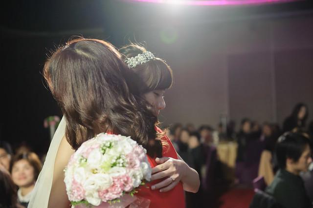 台北婚攝,環球華漾,環球華漾婚攝,環球華漾婚宴,婚禮攝影,婚攝,婚攝推薦,婚攝紅帽子,紅帽子,紅帽子工作室,Redcap-Studio--110