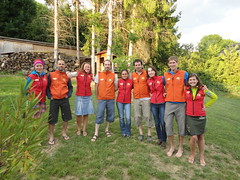 Grand_Parcours_Alpinisme_Chamonix-Edition_2014_ (29)