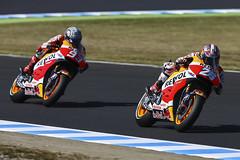 15 Japn 8, 9, 10 y 11 de octubre de 2015; circuito de Motegi. MotoGP; mgp; motogp (Box Repsol) Tags: 9 mgp motogp japn 2015 danipedrosa marcmrquez circuitodemotegimotogp 15japn8 10y11deoctubrede2015