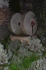 Valloria (093) (Pier Romano) Tags: doors painted liguria porte imperia artisti dipinte valloria dolcedo