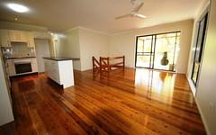 6-8 Grey Street, Arakoon NSW