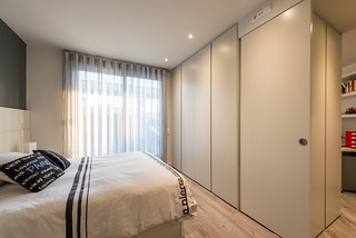 16-dormitorio-reformas-paris