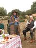Spain Ibex Hunt & Driven Partridge Hunts 39
