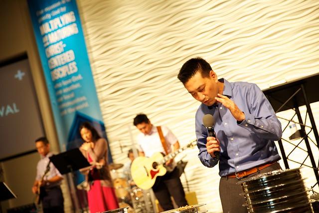 CCPC.Gospel.Renewal-14-10