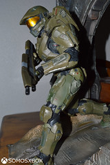 "Halo 5 collector edition (5) • <a style=""font-size:0.8em;"" href=""http://www.flickr.com/photos/118297526@N06/22145033560/"" target=""_blank"">View on Flickr</a>"