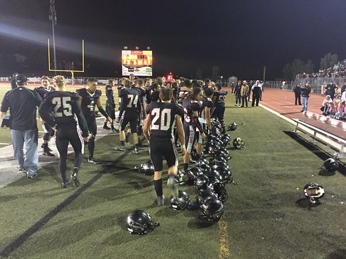 "Alta vs Corner Canyon • <a style=""font-size:0.8em;"" href=""http://www.flickr.com/photos/134567481@N04/22239596048/"" target=""_blank"">View on Flickr</a>"