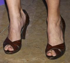 Feet & Shoes (2222) (I Love Feet & Shoes) Tags: street sexy feet stockings pie shoes highheels sandals tights lingerie heels ps huf hoof bas pieds mules pantyhose schuhe casco piedi meias medias scarpe sandalias chaussures sapatos sandlias zapatillas sandalen  sandales  sabot sandali  strmpfe    calcanhares  fse