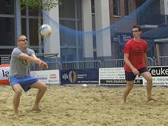 2008-06-28 Beach zaterdag033_edited
