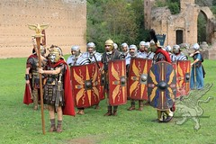 Roma_Victrix_8898
