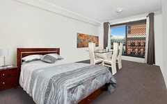 308/79 OXFORD STREET, Bondi Junction NSW