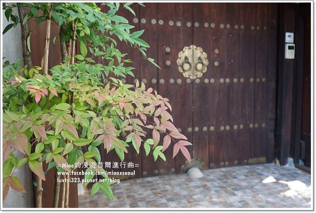 양림동근대역사문화마을102