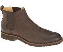 "Sebago Rutland Chelsea dark brown • <a style=""font-size:0.8em;"" href=""http://www.flickr.com/photos/65413117@N03/22659665929/"" target=""_blank"">View on Flickr</a>"