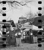 Kodak-V2-500T_Rodinal_FujiFilm-ga645zi_20151125_0011 (Zaoliang Luo) Tags: kodak rodinal150 nürnberg xprocessing vision2 fujifilmga645 500t