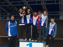 podiums_poussins
