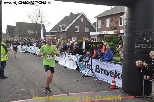 Haarlerbergloop_08_11_2015_0831
