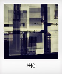 """#DailyPolaroid of 8-10-15 #10 • <a style=""""font-size:0.8em;"""" href=""""http://www.flickr.com/photos/47939785@N05/22917955740/"""" target=""""_blank"""">View on Flickr</a>"""