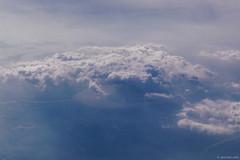 2012-07-08 16-44-01 (yoonski21) Tags: sky cloud asia sony flight korea kr incheon       nex7 yoonskiwithnex7 yoonski yoonskikorea  yoonskiincheon
