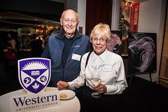 2015 Western Engineering Leaders' Reception (WesternEng1) Tags: toronto ontario canada london health hockeyhalloffame westernu musculoskeletal leadersreception westernengineering uwoalumni