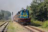 151102_10 (The Alco Safaris) Tags: indian railways gauge dlw alco metre izn 52239 6477 ydm4 rsd30 dl535 tikunia aisbagh