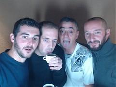 webcam546