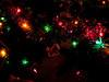 121225-14 (knittinjen) Tags: christmas christmastreedecorations parentsinlittlefalls