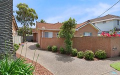 17b Robinson Street, Cronulla NSW