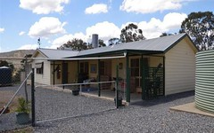 3485 Bylong Valley Way, Rylstone NSW